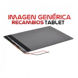 Bateria para tablet Energy Sistem Neo 9, OS 40 MAIORES e ITWorks TM1006
