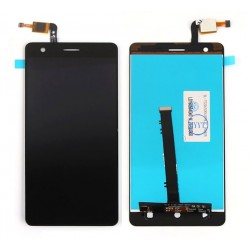 ZTE Blade V770 touch e LCD