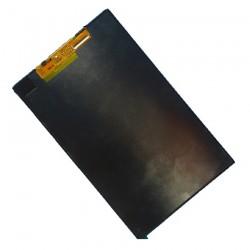 Tela LCD Wolder miTab Vermont KR101ICOS 1030301393