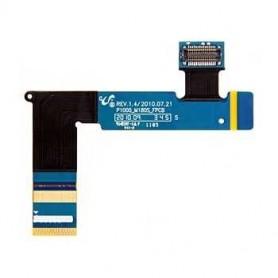 Cabo Flex LCD para Samsung Galaxy Tab P1000