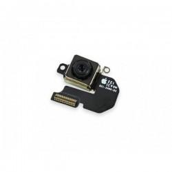 Câmera para iPhone 6 821-2460-A