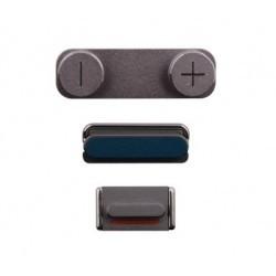 Botões para iphone 5S