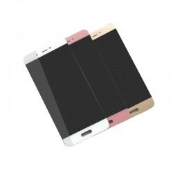 Tela cheia Xiaomi Mi5 LCD e touch