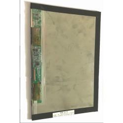 Tela LCD Archos 101 G9 KD101N4-40NA-A2 display