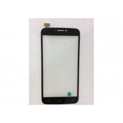 Tela sensível ao toque XCL-S60010A-FPC1.0