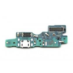 Flex Conector de Carga Huawei Mate A placa USB