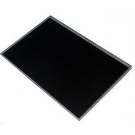 Substituição de tela LCD para Samsung Galaxy Tab 10,1 P5100 P5110
