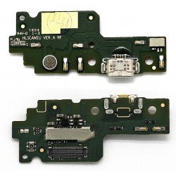 Flex Conector de Carga Huawei Honor 5A Y6 II CAM-L21