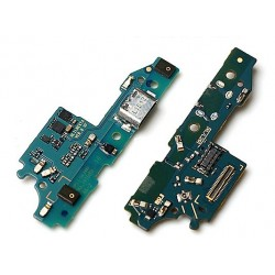 Flex Conector de Carga Huawei Mate 8 placa USB