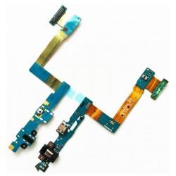 Flex Conector de Carregamento para Samsung Galaxy Tab SM-P550