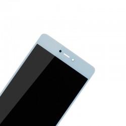 Tela cheia para o Gionee F103 pro ou f103b touch e LCD