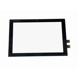 Tela sensível ao toque Lenovo Miix 310-10ICR FP-TPFY10113E-01X