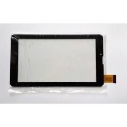 Tela sensível ao toque Nevir NVR-TAB7 S5 3G XC-PG0700-024-A2