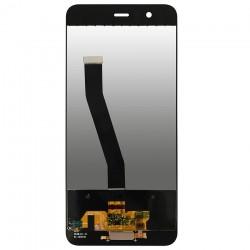 Tela cheia Huawei P10 touch e LCD