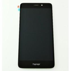 Tela cheia Honra 5C touch e LCD