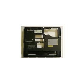 Carcaça inferior da placa mãe ASUS A6000 13-Ndk1AP040-3