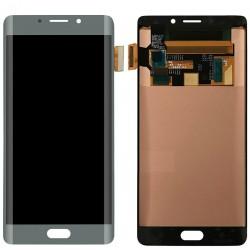 Tela cheia Xiaomi Meu Note 2 e toque LCD
