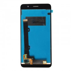 Tela cheia Huawei Enjoy 5 Y6 PRO touch e LCD