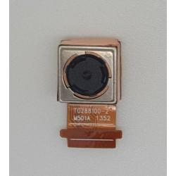 CAMARA TRASEIRA T0288100-2 M501A 1352 Asus Fonepad 7 Memo HD 7 ME175 ME175CG K00Z
