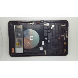 TELA de TOQUE com QUADRO Asus Fonepad 7 Memo HD 7 ME175 ME175CG K00Z