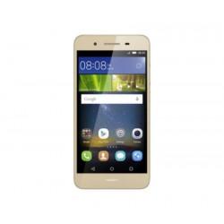 Vidro temperado para Huawei P8 Lite Smart
