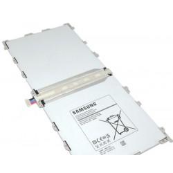 Bateria SAMSUNG Galaxy Pro SM 12.2-P900 P901 P905 T9500C T9500E T9500U