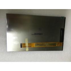 Tela LCD Onda V891 SL089PC24Y0698-B00 AL0698C AL0698D