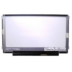 Tela LCD Asus Vivobook Q200E X200CA X200MA S200E X202E WETAB 3G B116XW03 V. 0