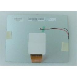 Tela LCD MEMUP FEEL DESIGN AUO A080SN03 V2 54.20024.100
