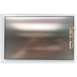 Tela LCD Wolder miTab Coimbra 10.1 YQL101CW1S40-A1