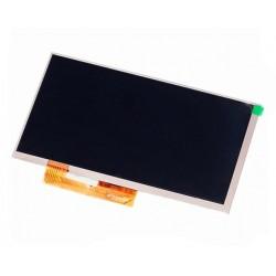 Tela LCD Wolder miTab Oslo BF824B301A