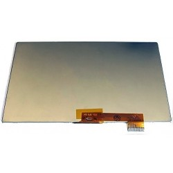 Tela LCD innjoo F5 FY-30-CLAG070NJ01