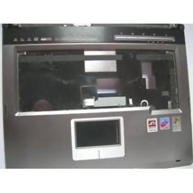 Carcaça superior placa-mãe ASUS A6000 13-NCF1AP254-3