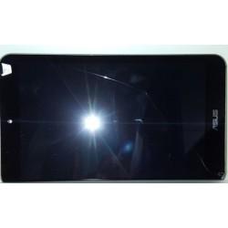 Quadro com tela sensível ao toque rota Asus Memo Pad 8 ME181C ME181 K011