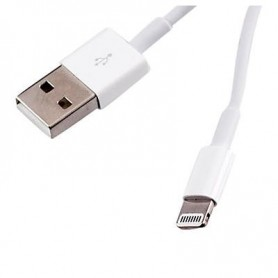 Cable usb Apple iPhone 5