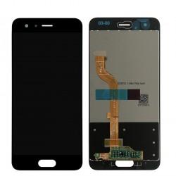 Tela cheia Honra 9 touch e LCD
