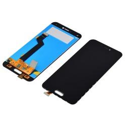 Tela cheia Xiaomi Mi5c touch e LCD