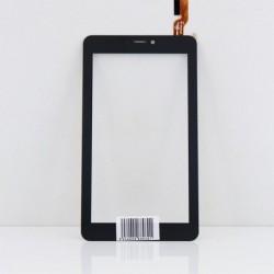 Tela sensível ao toque Infiniton INTAB-750-3G 8GB GT70733-V6