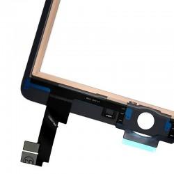 Tela de toque do iPad 6 Air 2 A1566 A1567 821-2693-A