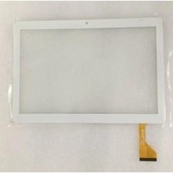 Tela sensível ao toque DH-10114A2-FPC325 touch