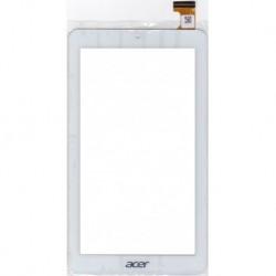 Tela sensível ao toque Acer Aspire One 7 B1-770 PB70A2377-R1 R2