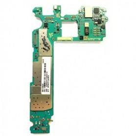 Placa base para Samsung Galaxy S7 Edge G935F 32 GB Livre Original