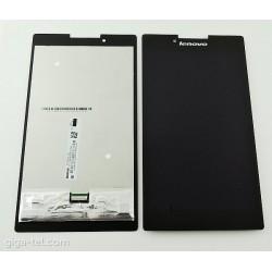 Tela cheia Lenovo Tab 2 A7-30