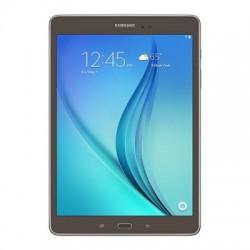 Tela cheia Samsung Galaxy Tab COM 9.7 SM-T550