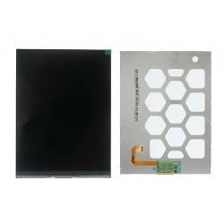 Tela LCD Samsung Galaxy Tab COM 9.7 SM-T550 T550 T551 T555 TV097XDM-NS0