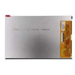 Tela LCD CLAP070WP03