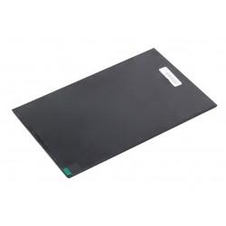 Tela LCD Asus ZenPad 10 Z300C Z300CG