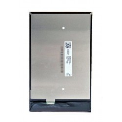 Tela LCD Lenovo Tab2 A10-70F A10-70L B101UAN07.0