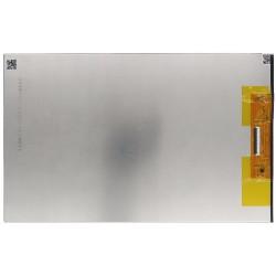 Tela LCD Acer Aspire One 10 B3-A30