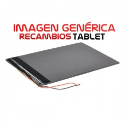 Bateria KAOS Master Tablet 10.1 16GB IPS QUAD CORE